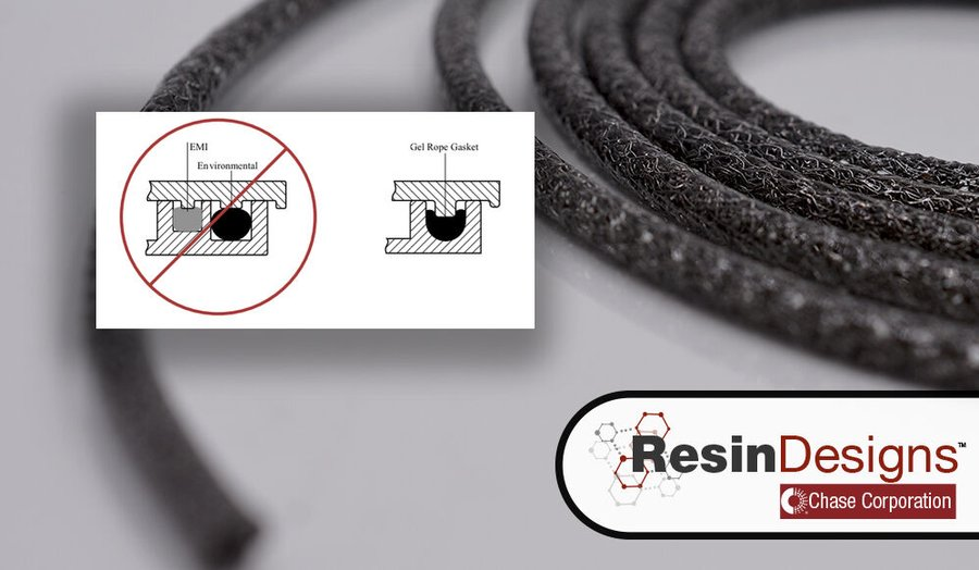 EMI/RFI Shielding Sheets, preforms and rope gaskets.png