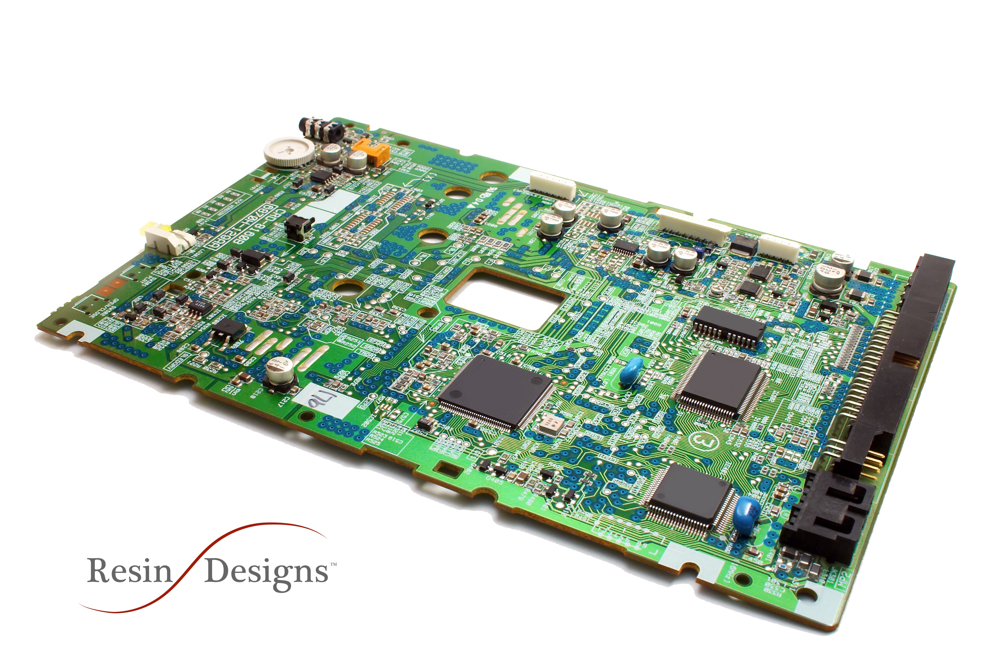 Printed Circuit Board .jpg