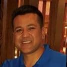 Albert Hernandez