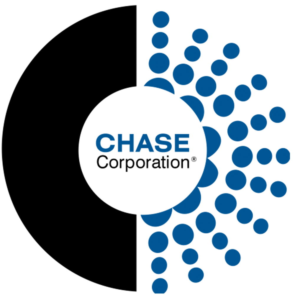 Chase Corp Editor